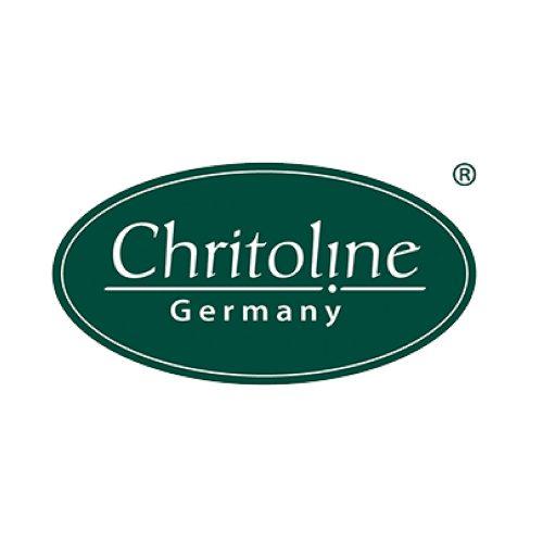 Chritoline