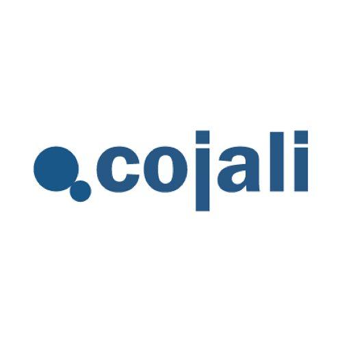 Cojali